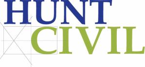 Hunt Civil